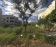 1 Bán đất thạnh mỹ lợi khu dân cư số 1 gần chợ nền L27  175m2  65 triệu/m2 chính chủ