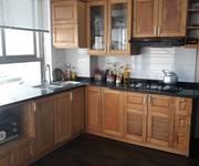 1 Bán gấp căn hộ siêu đẹp  67m2 full nội thất Tại tòa TTTM , Xala Hà Đông .Sổ đỏ chính chủ