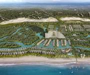 3 Dự án biệt thự biển ở Bà Rịa - Vũng Tàu có tiềm năng lớn