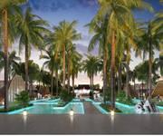 6 Dự án biệt thự biển ở Bà Rịa - Vũng Tàu có tiềm năng lớn