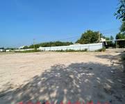 Bán đất sổ hồng riêng chính chủ vị trí tốt. Tại xã Tóc Tiên, thị xã Phú Mỹ, BR - VT