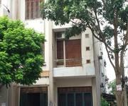 Cho thuê nhà mặt đường tại đường Lương Thế Vinh - KĐT Đông Nam Cường Hải Dương