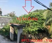 2 Bán đất thổ cư ngõ 20 Nguyễn Văn Cừ, P.Hồng Hải. DT 60.2m2,MT:4.5.