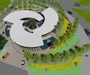 1 Cơ hội đầu tư biệt thự biển tiềm năng    LAGOONA BÌNH CHÂU
