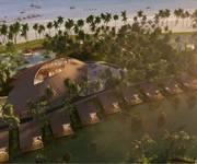 3 Cơ hội đầu tư biệt thự biển tiềm năng    LAGOONA BÌNH CHÂU