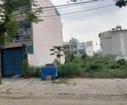 3 Mở Bán Dự Án Khu Đô Thị Tân Tạo Central Park Giai Đoạn F1 24 Nền Đất, Bình Tân, Đã Có Sổ Hồng Riêng