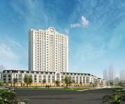 Mở bán Chung Cư cao cấp Eurowindow Tower Thanh Hóa.