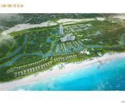 2 Biệt thự biển, shop villa chỉ 8,1 tỷ, sổ lâu dài -Gọi ngay 0936122125