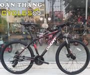 Xe đạp thể thao GIANT ATX 618 2020