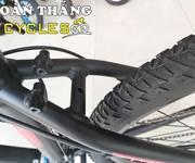 14 Xe đạp thể thao GIANT ATX 618 2020
