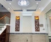 Bán Nhà Đẹp 1 Trệt 2 Lầu Mới Khu Nam Long 2 - P. Hưng Thạnh, Cái Răng, TP Cần Thơ