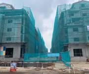 2 Đất nền Vân Đồn Quảng Ninh hot nhất 2020
