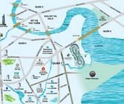 10 Sunshine Diamond River - mở bán 100 căn view sông - Đợt đầu tiên chiết khấu 5