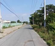 1 Đất đầu tư trung tâm Phú Mỹ Bà Rịa Vũng Tàu chỉ với 295tr