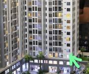 Bán căn hộ CC cao cấp Happy One 4.0, Đại Lộ Bình Dương, Thủ Dầu Một