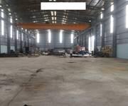 Cho thuê kho xưởng diện tích 5800 - 900 - 2000m2 tại An Khánh, Hoài Đức, Hà Nội