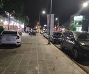 3 Cần sang quán nhậu đang kinh doanh tốt tại mặt tiền đường Phạm Hùng, Phước Nguyên, TP.Bà Rịa