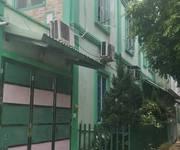 3 Cho thuê lại nhà nghỉ tại huyện An Dương