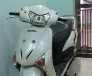 3 Honda SCR ĐK Hà Nội bán rẻ 9 triệu