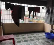 3 Cho thuê nhà 4 phòng ngủ ngõ Nguyễn Bình