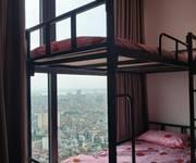 5 Homestay ơi ghép đầy đủ tiện nghi trong chung cư cao cấp