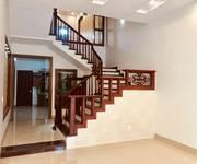3 Bán nhà  4 tầng phố Đặng Thái Mai, P. Tân Bình, TP Hải Dương