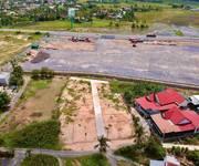 3 Bán đất cạnh bến xe liên tỉnh Phía nam tp. Nha Trang
