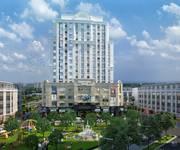 Bán gấp căn hộ 2 phòng ngủ, ngay cạnh TT Hành chính mới TP Thanh Hóa, 860 triệu đầy đủ nội thất