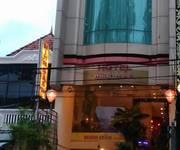 Chính chủ cần bán khách sạn mặt tiền đang kinh doanh tốt đường Lê Lai, TP.Vũng Tàu, giá tốt