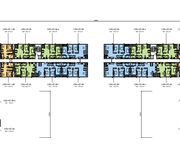 2 Chủ đầu tư bán CHCC Mipec Rubik -122 Xuân Thủy dt 83,6m giá 44tr/m view quảng trường tòa nhà