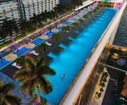 5 Sunshine Marina Nha Trang Bay - đẳng cấp thượng lưu bên bờ biển.