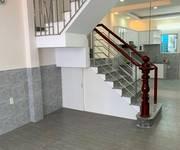 1 Bán nhà hẻm 353 đường Phạm Ngũ Lão, Quận 1: 3.97m x 14.87m, 2 lầu, ngay sau International Plaza