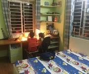 7 Bán căn hộ chung cư 3 phòng ngủ quận Long Biên giá rẻ