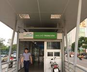 3 Cho thuê phòng trọ Ngõ 76/2 Trung Văn Quận Nam Từ Niêm Hà Nội