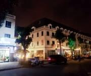 2 Cho thuê biệt thự liền kề - Giá rẻ ( La Casta - Văn Phú )