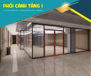 1 ĐƯỜNG VIỆT BUIDING - văn phòng cao cấp bật nhất đà nẵng