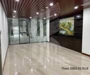 5 ĐƯỜNG VIỆT BUIDING - văn phòng cao cấp bật nhất đà nẵng