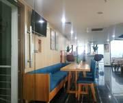 4 Văn phòng cao cấp cho thuê  41m2 - 94m2 gần sân bay tp. Đà Nẵng