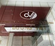 Cao ốc văn phòng cho thuê  70m2 - 94m2 gần sân bay tp. Đà Nẵng