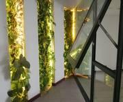 4 Cao ốc văn phòng cho thuê  70m2 - 94m2 gần sân bay tp. Đà Nẵng