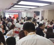 6 Cao ốc văn phòng cho thuê  70m2 - 94m2 gần sân bay tp. Đà Nẵng
