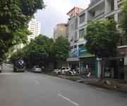 Cần bán nhà xây hoàn thiện tại khu đô thị Xala hà đông.