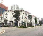 6 Quản lý phụ trách Embassy Garden - Tây Hồ Tây cần cho thuê các căn Shophouse sau đây: