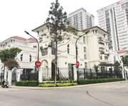 8 Quản lý phụ trách Embassy Garden - Tây Hồ Tây cần cho thuê các căn Shophouse sau đây: