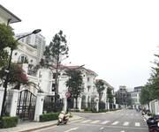 12 Quản lý phụ trách Embassy Garden - Tây Hồ Tây cần cho thuê các căn Shophouse sau đây: