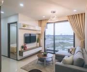 Chỉ với 200tr có nhà ở ngay trung tâm Thành phố Thanh Hoá