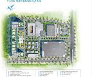 Mở bán chính thức căn hộ Mipec Rubik 360