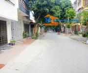 4 Cho thuê nhà số 90 Lê Văn Thuyết, Quán Nam, Lê Chân, Hải Phòng