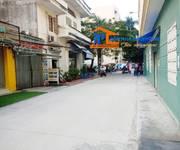 5 Cho thuê nhà số 90 Lê Văn Thuyết, Quán Nam, Lê Chân, Hải Phòng