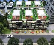 5 Q2 Thao Dien - nhà phố biết thư giá 73tr/m2 View sông tại Thảo điền.
